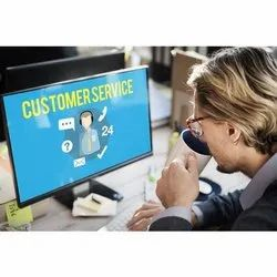 Customer Service Outsourcing Services, Pan India