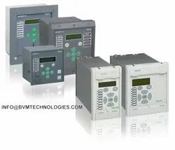 MICOM Protection Relays