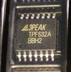 TPF632A  Set Top Box IC