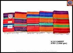 1300 Gram V.I.P Carpet