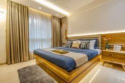 Residential Interior Photography Service...