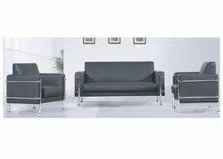 ES-1508 Office Sofa
