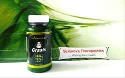 Natural Ayurvedic And Herbal product, Treatment: Migraine Support, Packaging Size: 10 Bottles Per Box