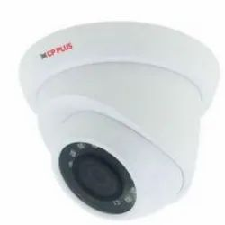 CP Plus CP-Vac-D24L2 2.4 Mp Full Hd Ir Dome Camera - 20 Mtr for Indoor