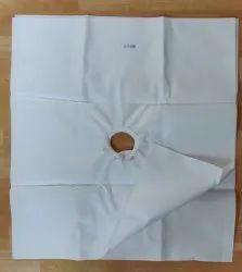Filter Press Cloth Panels