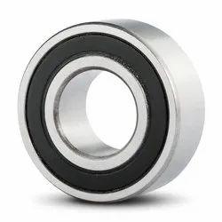 6001-2RS Deep Groove Ball Bearing