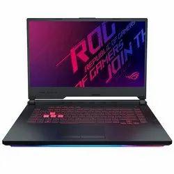 ASUS ROG Strix G G531GD-BQ036T Laptop