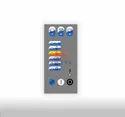 Keypads For Compressor Controller