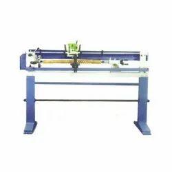 J-923 Wood Working Machine