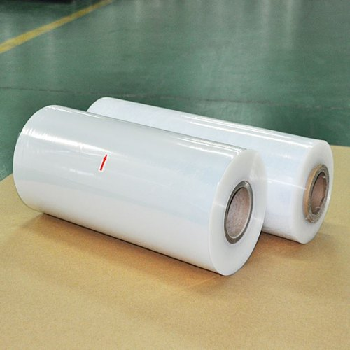 vishakha polyfab Transparent Multi Layer High Barrier Films,   ID: 1253243755