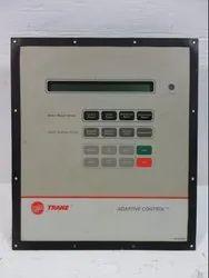 MOD01054 Chiller Control Panel