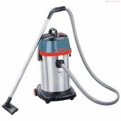 伊士曼工业真空吸尘器EVC-030容量:30 LTR