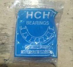 HCH Bearing