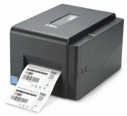TSC210 Thermal Transfer Printer