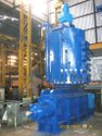 Kumar Triple Chamber Expeller Capacity 45-50 TPD