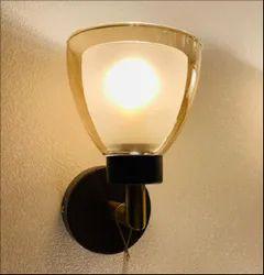 Designer Wall Lamp