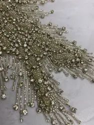 Haute Couture Embroidery