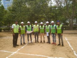 Site Engineering Services