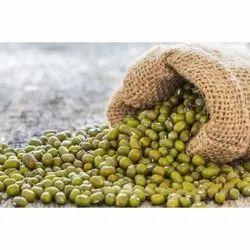 Green Beans, 25 Kg, Is It Organic: Organic