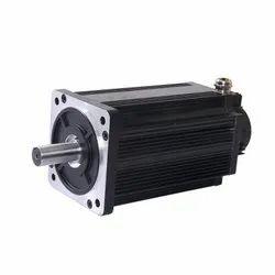ZGC 2000 RPM 1.5 KW BLDC Motors, 14 Nm, 60 V