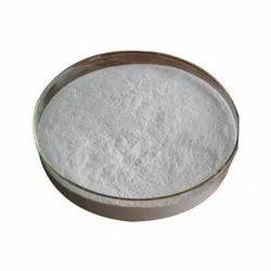 112 Microcrystalline Cellulose Powder
