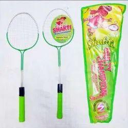 Multi Champion Badminton Rackets