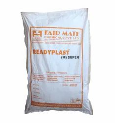 Block Adhesive - Readyplast (M) Super