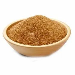 Packet Brown Sugar, Granules, Speciality: Organic