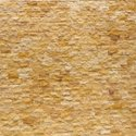 Yellow Sandstone Rockface Mosaic Tiles