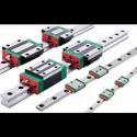 Hiwin Linear Guideways HG Series Rail 45