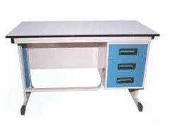 ECT-706 Computer Table