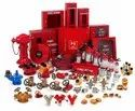 Fire Extinguisher All Spares