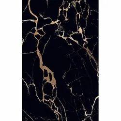 Ambrato Gold Plazma Marble Tiles