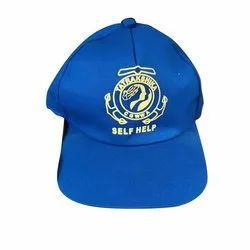 Promotional Cap Printing Services