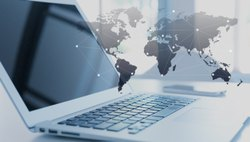Website Localization Service
