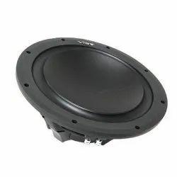 Vibe Audio Slick 12-v3 12
