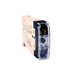 Eapl A1D-CS Electronic Timer
