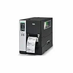 TSC MH-240P Thermal Transfer Printer