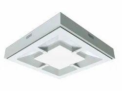 Maple Neo Surface Indoor Lighting