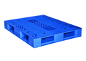 HDPE/PE Plastic Pallets
