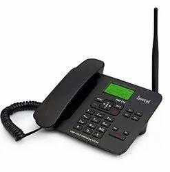 BEETEL F1K GSM Fixed Wireless Phone