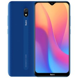 MI Redmi 8A Phone