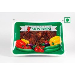 Montanni Sun Dried Tomatoes