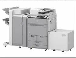 Canon Imagepress C165 Canon Production Printer