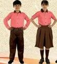 UP Govt School Uniform