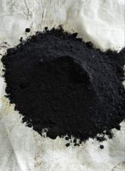 Ferric Chloride Anhydrous 98% Min