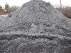 Grey Robo Sand, Packaging Type: Loose