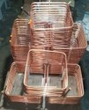 Cooling Coil Copper