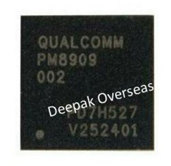 PM8909 Set Top Box Power IC
