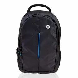 Value Box Polyester Laptop Backpack